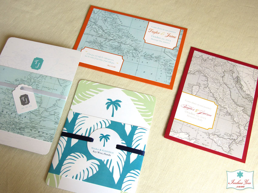 3 Simple Search Hacks to Find Your Perfect Wedding Invitation Faster